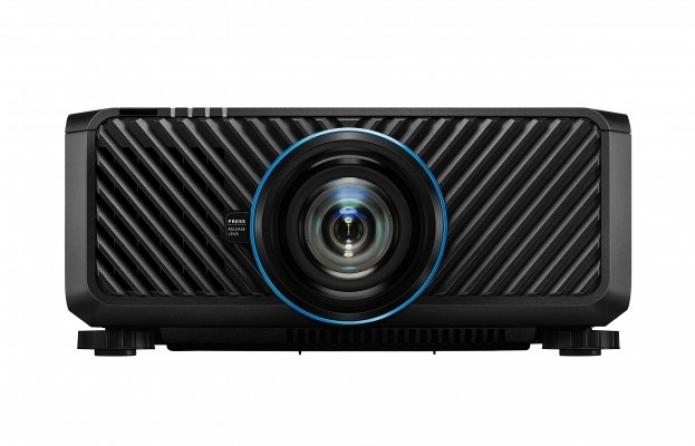 Videoproiettore Benq LU9715