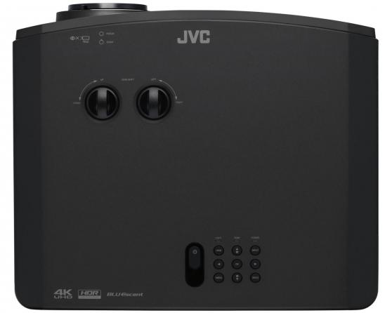 Videoproiettore JVC LX-NZ3B