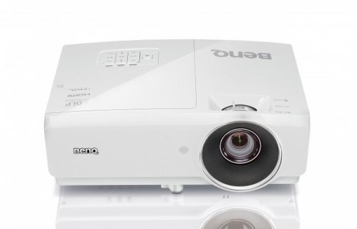 Videoproiettore Benq MH750