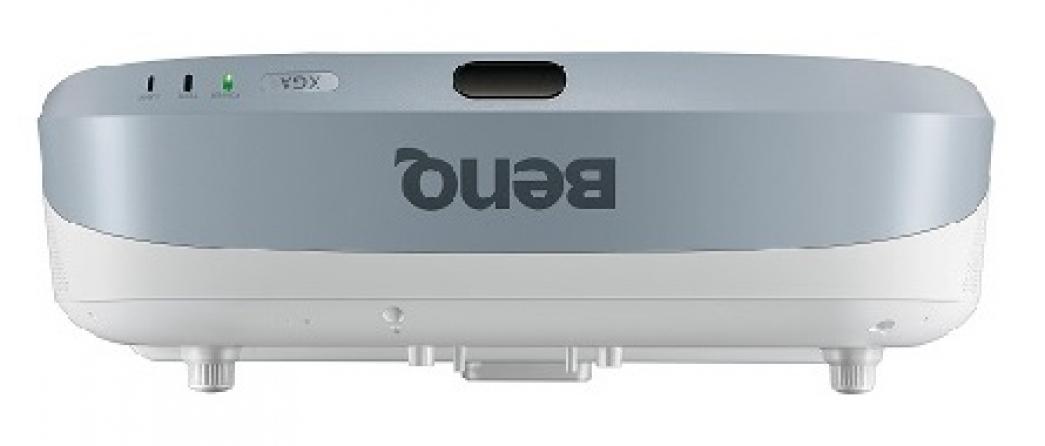 Videoproiettore Benq MX882UST