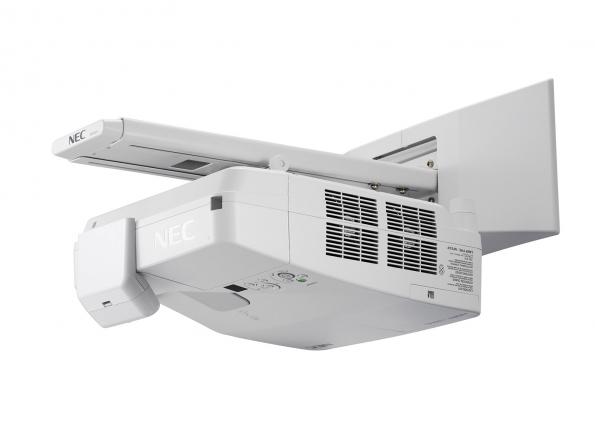 Videoproiettore Nec UM351Wi