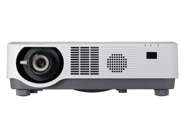 Videoproiettore Nec P502HL-2