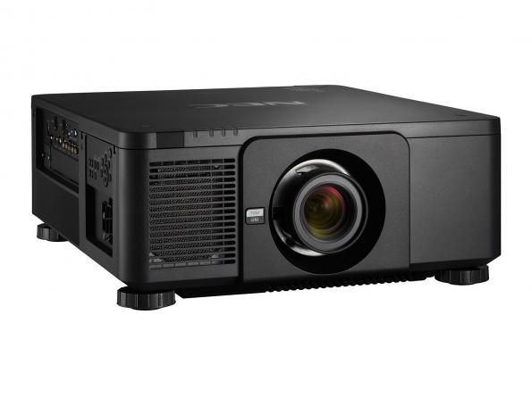 Videoproiettore Nec PX1004UL (fornito senza ottica)