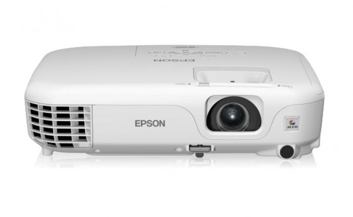 Videoproiettore Epson EB-S02H ***Fine serie sottocosto***