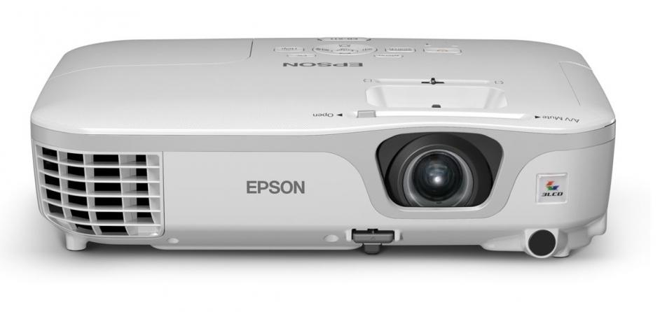 Videoproiettore Epson EB-S11 ***Fine serie sottocosto***