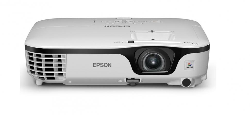 Videoproiettore Epson EB-X12 ***Fine serie sottocosto***
