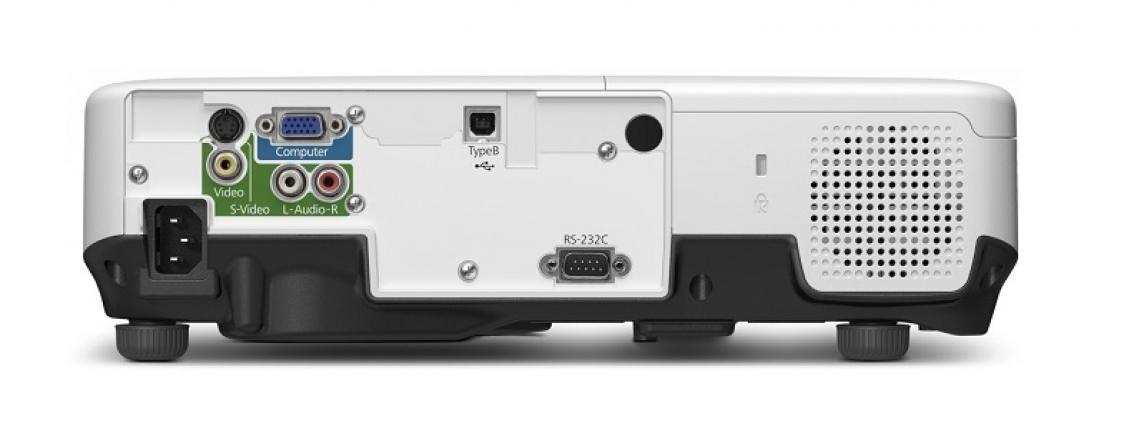 Videoproiettore Epson EB-1860 ***Fine serie sottocosto***