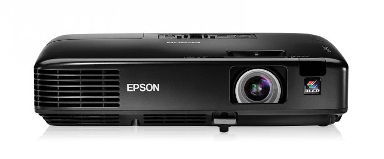 Videoproiettore Epson EB-1723 ***Fine serie sottocosto***