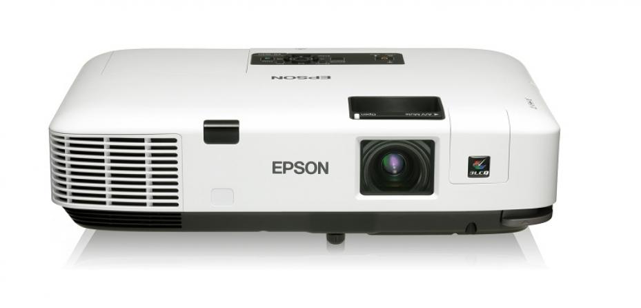 Videoproiettore Epson EB-1910 ***Imballo rigenerato***
