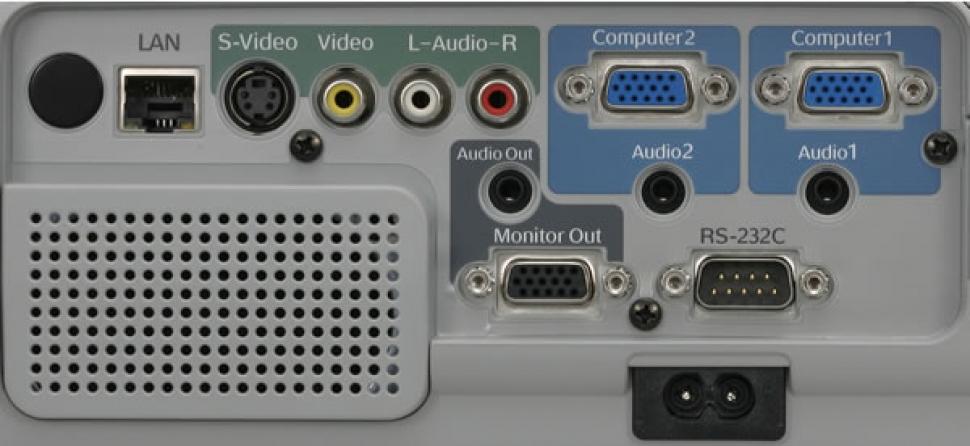 Videoproiettore Epson EB-410W ***Imballo rigenerato***