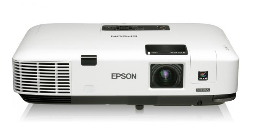 Videoproiettore Epson EB-1920W ***Fine serie sottocosto***