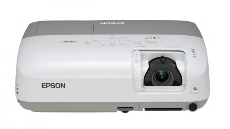Videoproiettore Epson EB-X6 ***Ricondizionato d'occasione***