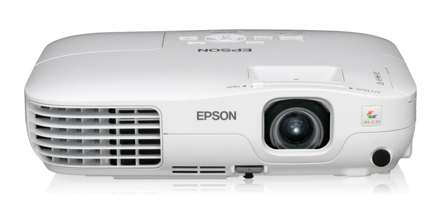 Videoproiettore Epson EB-X10 ***Ricondizionato d'occasione***