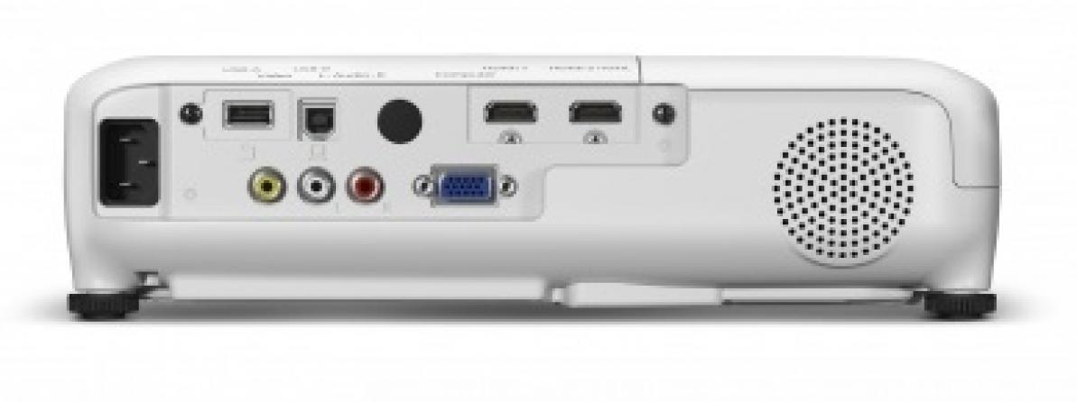 Videoproiettore Epson EB-U32 ***Ricondizionato d'occasione***