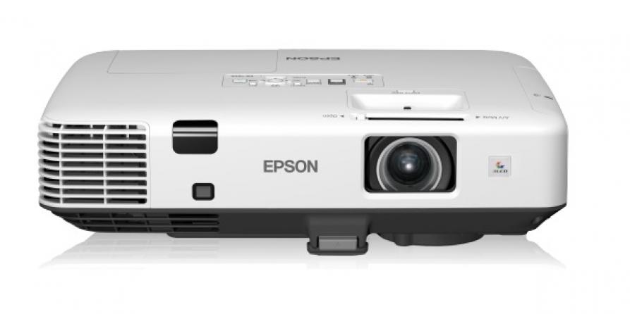 Videoproiettore Epson EB-1955 ***Ricondizionato d'occasione***