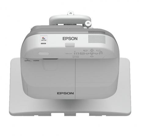 Videoproiettore Epson EB-580 ***Ricondizionato d'occasione***