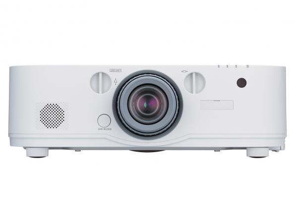 Videoproiettore Nec PA622U