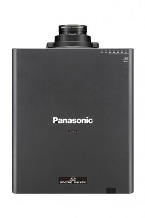 Videoproiettore Panasonic PT-DZ21K2