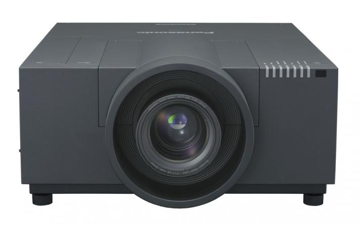 Videoproiettore Panasonic PT-EX12K