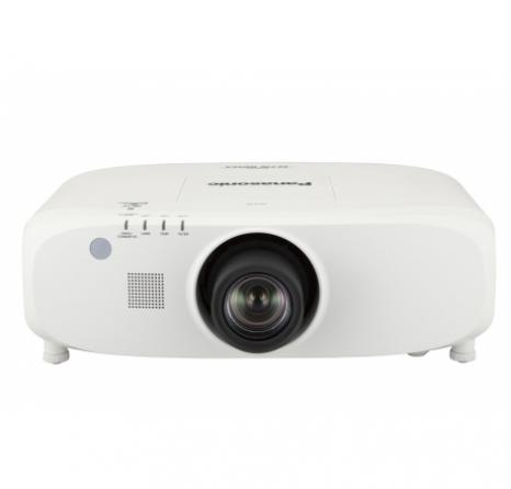 Videoproiettore Panasonic PT-EX510E