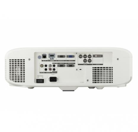 Videoproiettore Panasonic PT-EX510L