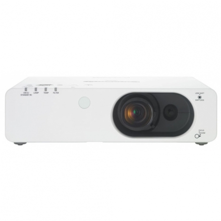 Videoproiettore Panasonic PT-FW430E