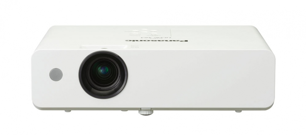Videoproiettore Panasonic PT-LB332