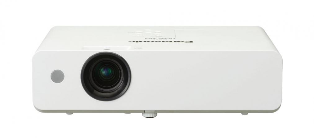 Videoproiettore Panasonic PT-LB412
