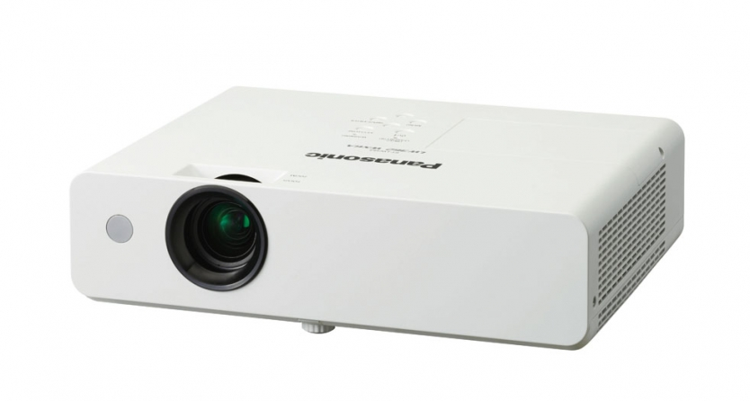 Videoproiettore Panasonic PT-LW362