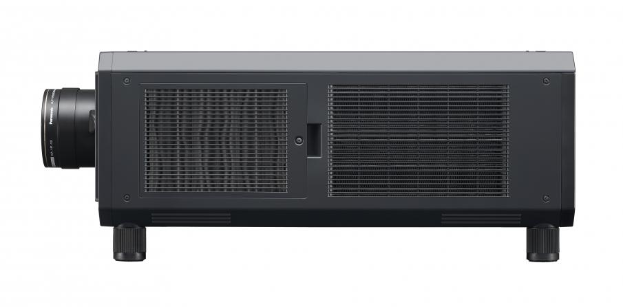 Videoproiettore Panasonic PT-RZ12K