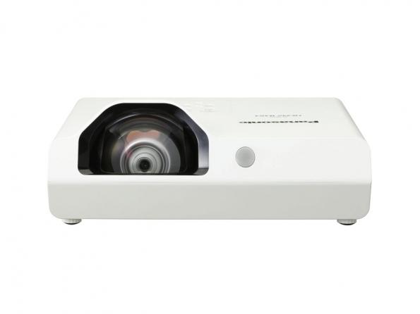 Videoproiettore Panasonic PT-TW342