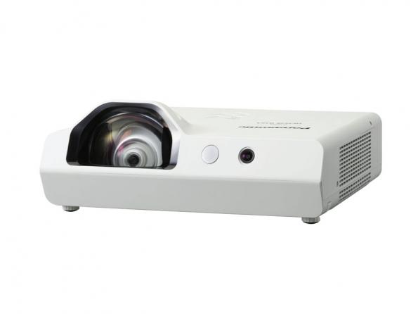 Videoproiettore Panasonic PT-TW343R