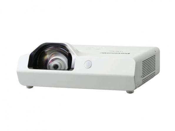 Videoproiettore Panasonic PT-TX312