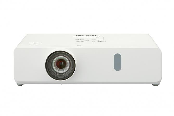 Videoproiettore Panasonic PT-VW350E