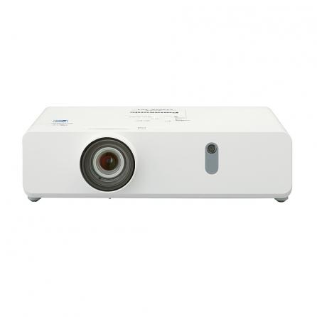 Videoproiettore Panasonic PT-VX420E