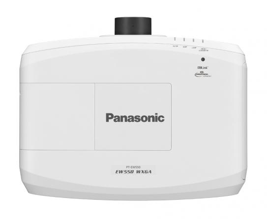 Videoproiettore Panasonic PT-EW550LEJ