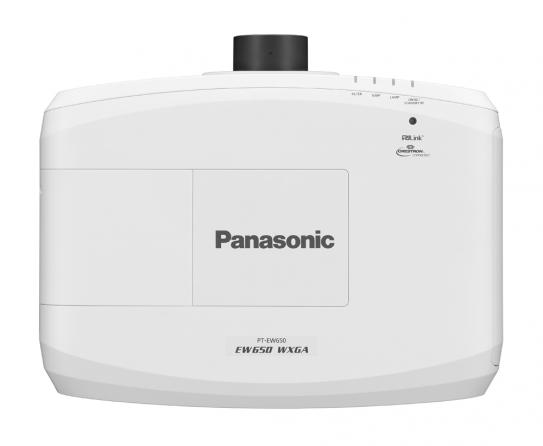 Videoproiettore Panasonic PT-EW650LEJ