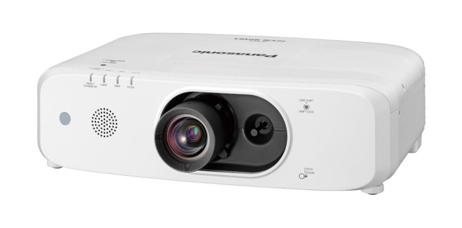 Videoproiettore Panasonic PT-FZ570EJ
