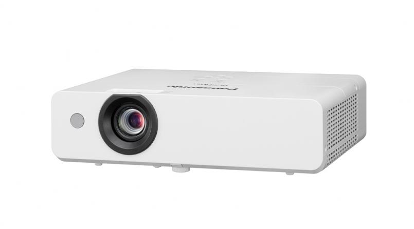 Videoproiettore Panasonic PT-LW373