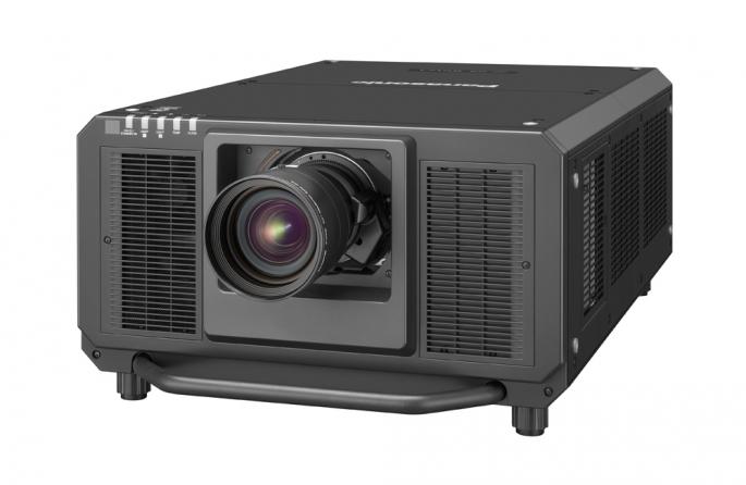 Videoproiettore Panasonic PT-RZ31K