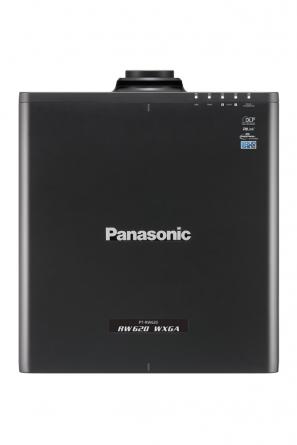 Videoproiettore Panasonic PT-RW620BEJ