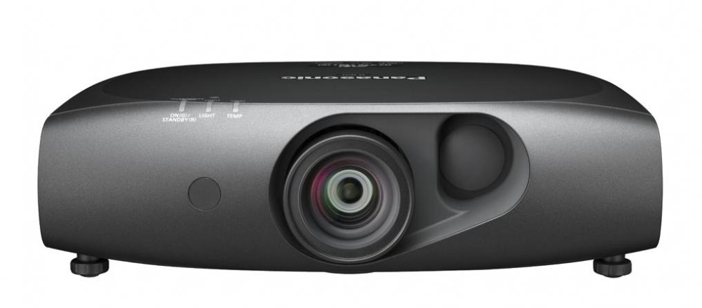 Videoproiettore Panasonic PT-RZ475E