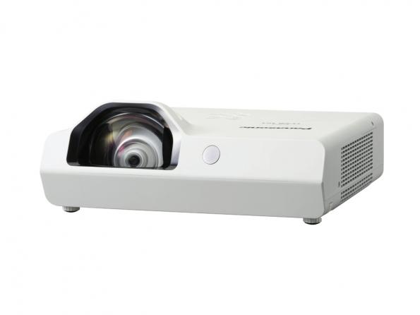 Videoproiettore Panasonic PT-TX320