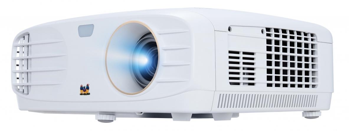 Videoproiettore Viewsonic PX727-4K