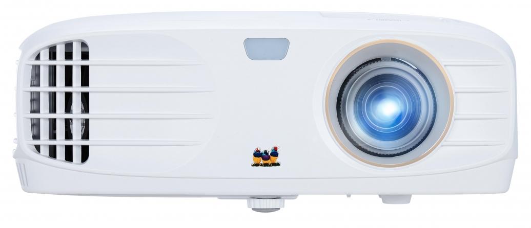 Videoproiettore Viewsonic PX747-4K