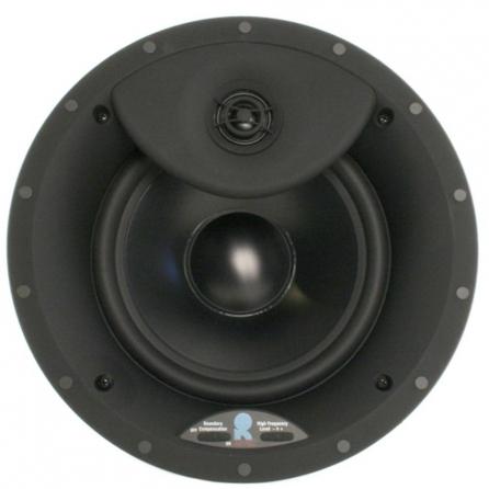Diffusore da incasso a soffitto Revel C783, 10-150W