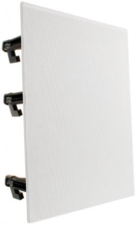 Diffusore da incasso a parete Revel W873, 10-150W
