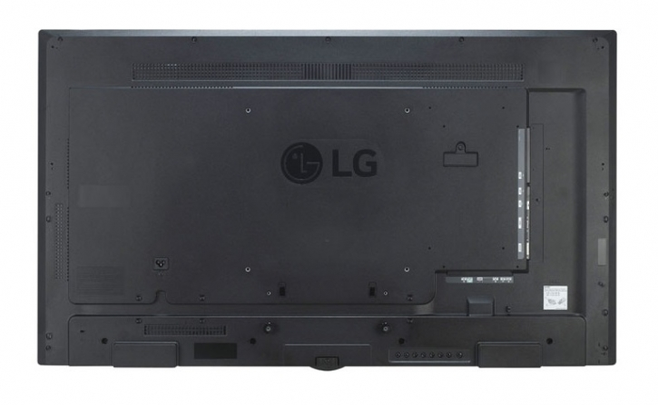 """Monitor LG 49SM5KC 49"""""""