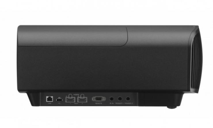 Videoproiettore Sony VPL-VW320ES