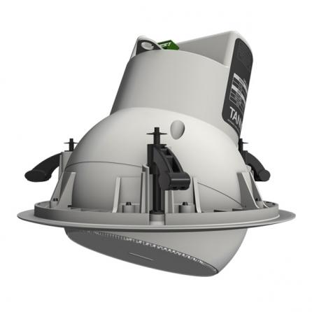 Diffusore da incasso a soffitto orientabile Tannoy CMD403DCE, 120W